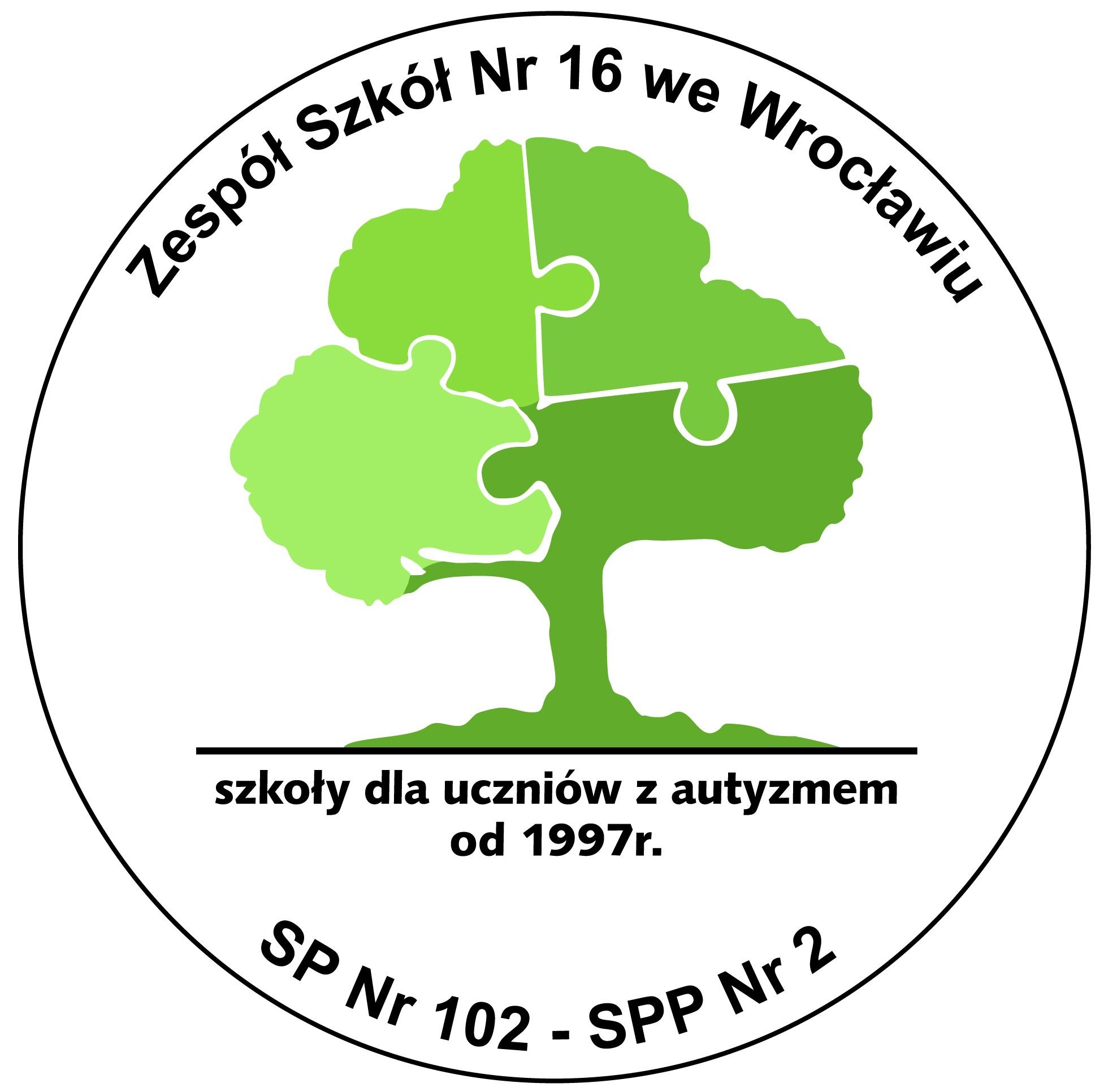 Zespół Szkół Nr 16 we Wrocławiu