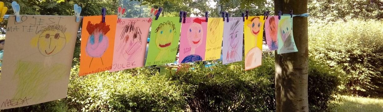 szkoła przysposabiająca do pracy zajęcia kształtujące kreatywność