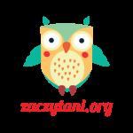 logo akcja zaczytani