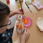 jesienna tematyka zajęć Szkoła Podstawowa (1)