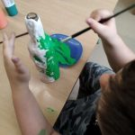 jesienna tematyka zajęć Szkoła Podstawowa (2))