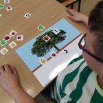 jesienna tematyka zajęć Szkoła Podstawowa (3)