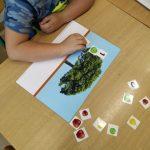 jesienna tematyka zajęć Szkoła Podstawowa (4)