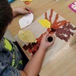 jesienna tematyka zajęć Szkoła Podstawowa (5)