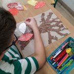 jesienna tematyka zajęć Szkoła Podstawowa (6)
