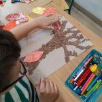 jesienna tematyka zajęć Szkoła Podstawowa (7)