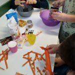 jesienna tematyka zajęć Szkoła Podstawowa (11)