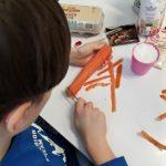 jesienna tematyka zajęć Szkoła Podstawowa (10)