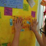 dzień życzliwości w naszej szkole zdjęcie 7