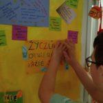 dzień życzliwości w naszej szkole zdjęcie 6