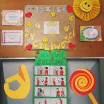 dzień życzliwości w naszej szkole zdjęcie 5