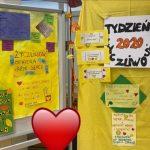 dzień życzliwości w naszej szkole zdjęcie 4