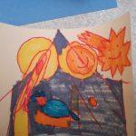 akcja kartka dla seniora zdjęcie 8