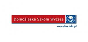 Dolnoslaska Szkoła Wyższa logo