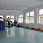 sala gimnastyczna zs 16 (2)