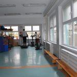 sala gimnastyczna zs 16 (1)