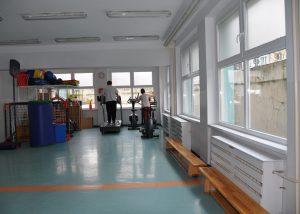 sala gimnastyczne (1)