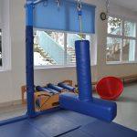 sala gimnastyczna zs 16 (6)