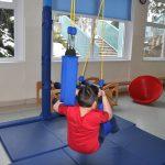 sala gimnastyczna zs 16 (5)