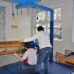 sala gimnastyczna zs 16 (4)
