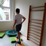 sala gimnastyczna zs 16 (8)