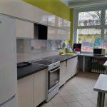 kuchnia szkolna 8