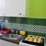 kuchnia szkolna 111