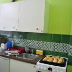 kuchnia szkolna 3