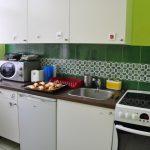 kuchnia szkolna 1