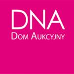 galeria DNA logo