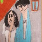 IV 2021 wystawa pan i pani (24)